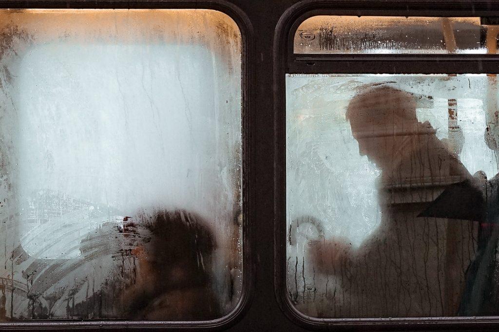 Photo by Josh Edgoose on Unsplash